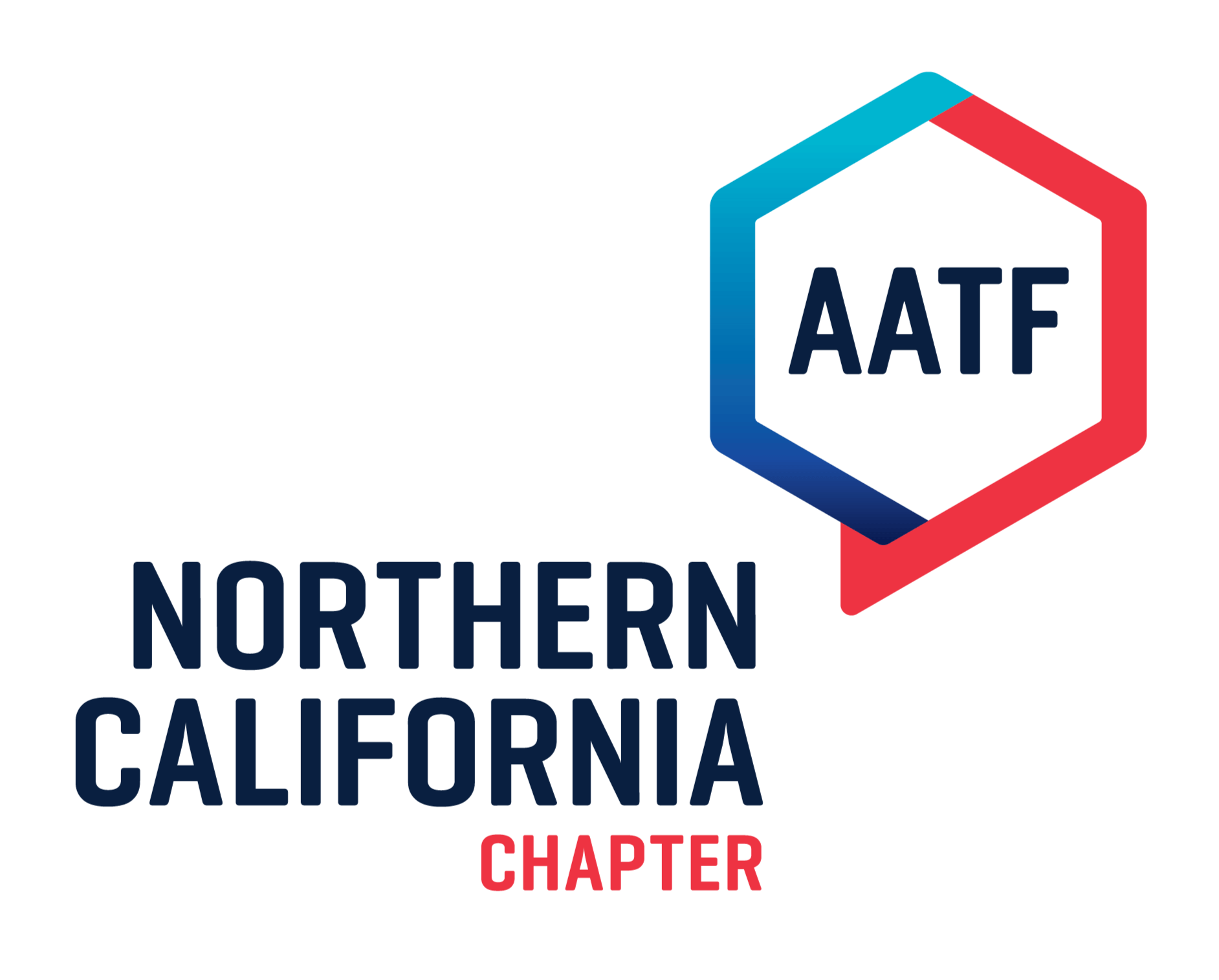 AATF Northern California Chapter